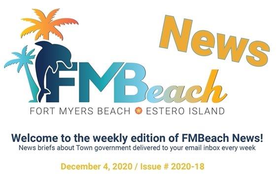 FMBeach News December 4 2020