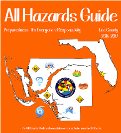 All Hazards Guide