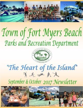 cover of sept-oct 17 newsletter